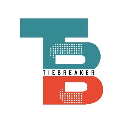 Tie-breaker
