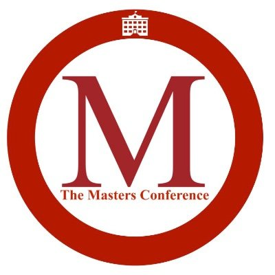The Master's Conference™