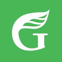 Green Party NZ (@NZGreens )