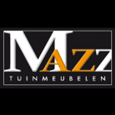 Mazz Tuinmeubelen 2016