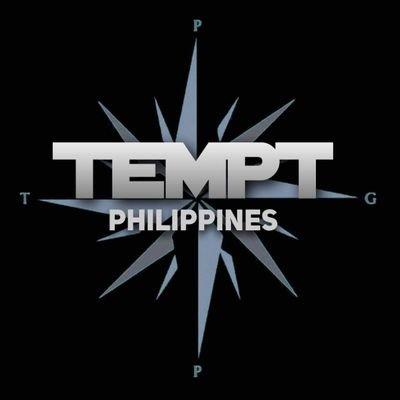TEMPT Philippines