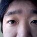 @norio_nomura