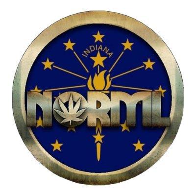 @INORML
