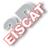 EISCAT_3D Project