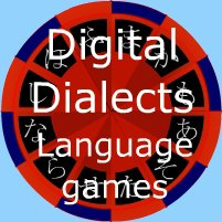 Image result for digital dialects