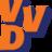 VVD Vandaag