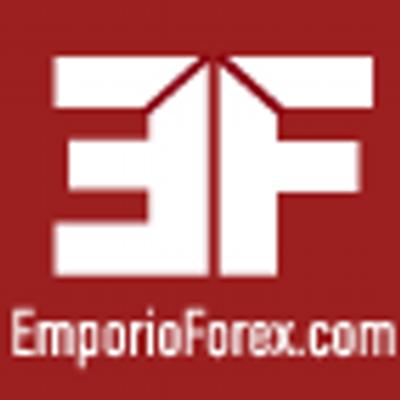 Forex emporia