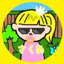 skkkkuy_niya_2N