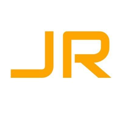 Jurnal Railfans™