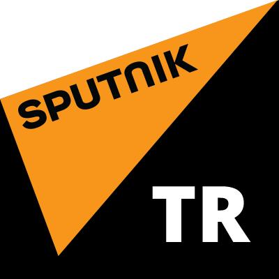 @sputnik_TR