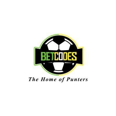 Uk betting tips twitter logo steelers chiefs betting line