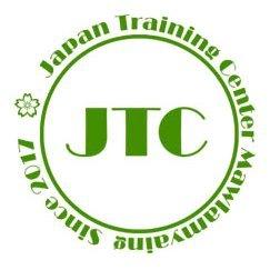 JTC Mawlamyine