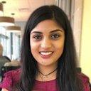 Priya Patel - @Priiupatel - Twitter