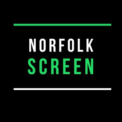 norfolkscreen