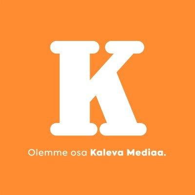 @Kaleva_fi