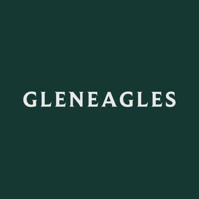 @Gleneagleshotel