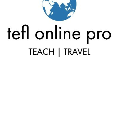 tefl-online-pro-reviews