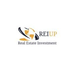Reiup Investments