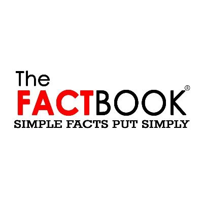 thefactbookofficial