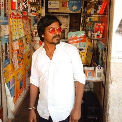 Manjucharan