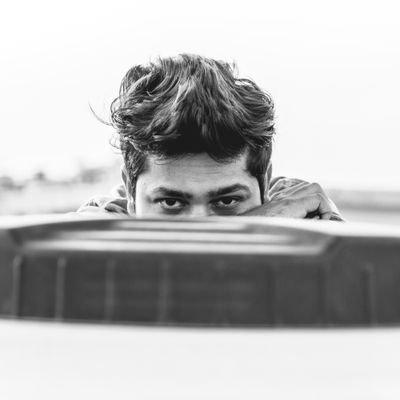 Aditya Bhardwaj