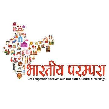 BhartiyaParampara