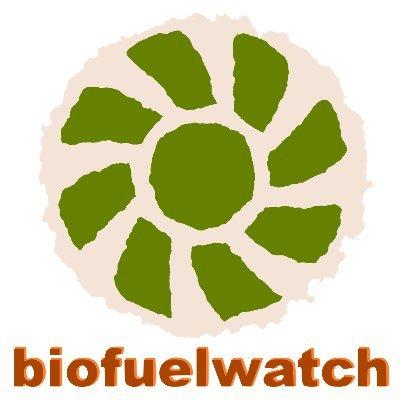Biofuelwatch (@biofuelwatch) | Twitter