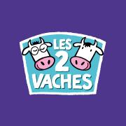 @les2vaches