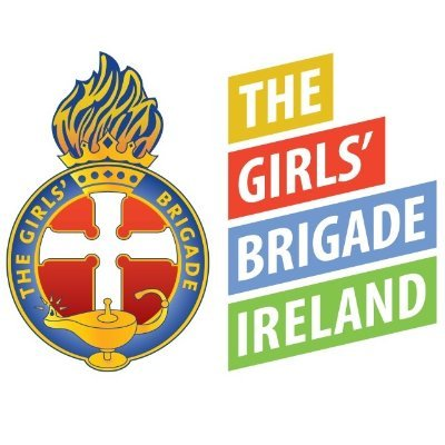 The Girls' Brigade Ireland