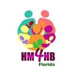 HM4HB Florida