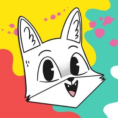 _foxandsheep