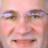 Jame Willard, MD (@JameWillard) Twitter profile photo