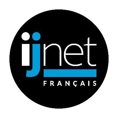 IJNet en français