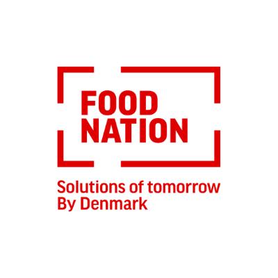 Food Nation Denmark