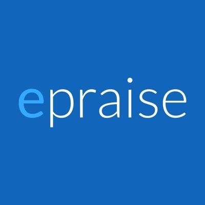 epraise.co.uk (@epraiseUK) | Twitter