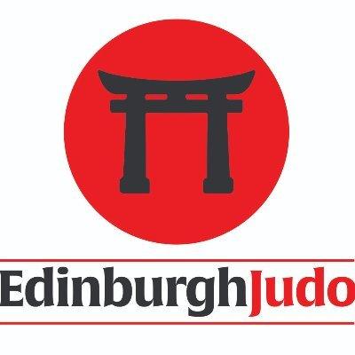 Edinburgh Judo