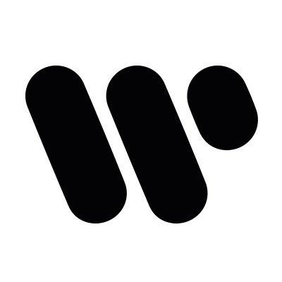 @WarnerMusicSwe