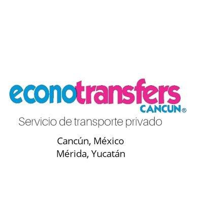 EconotransferCancun