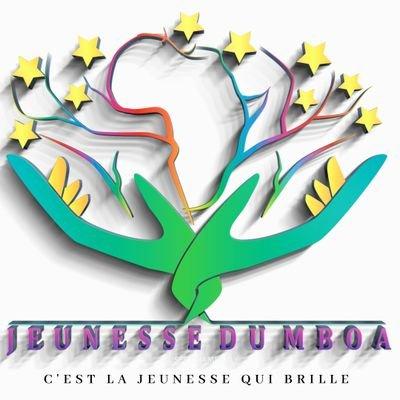 Jeunessedumboa.com