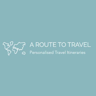 A Route To Travel