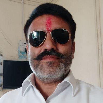 Vipin Chouhan
