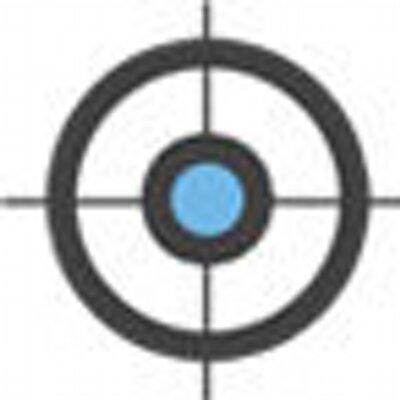 Kw icon tw 400x400