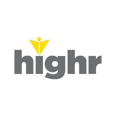 Highr_TeacherEd
