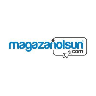 MagazanOlsun