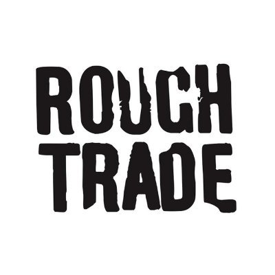 @RoughTrade