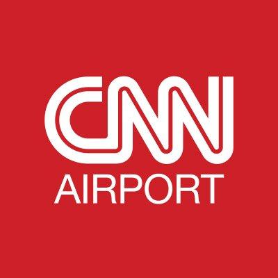 CNN Airport Network