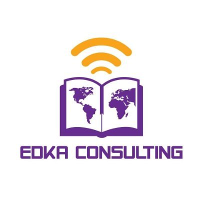 EdKa Consulting