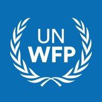 برنامج الاغذية العالمي العراق (@WFP_Iraq )