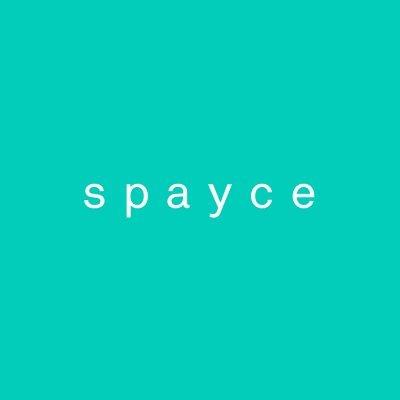Spayce