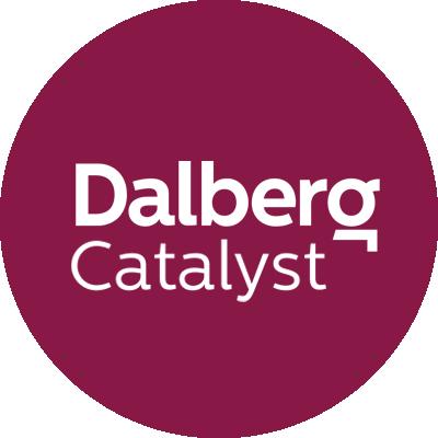 Dalberg Catalyst (@DalbergCatalyst) | تويتر